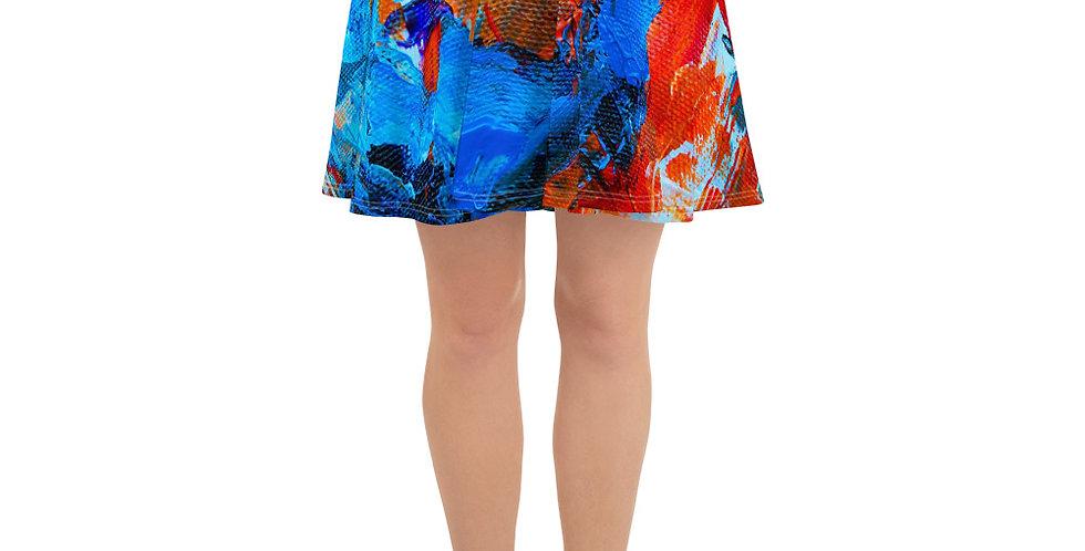 Skater Skirt AS567667