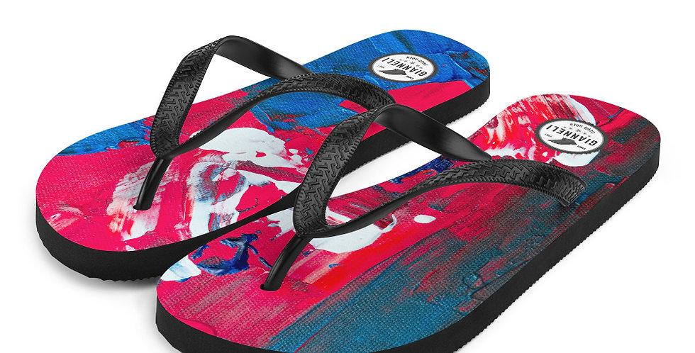 Flip-Flops JG6757