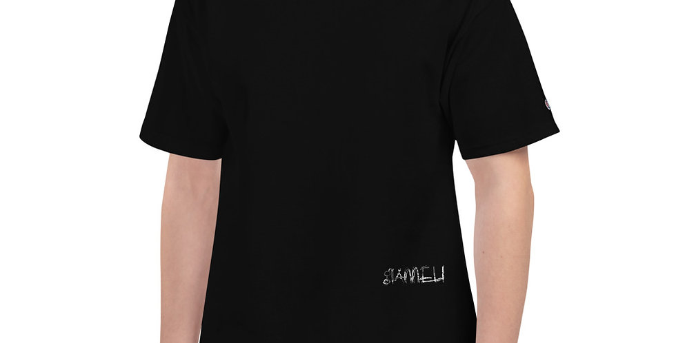 Men's Champion T-Shirt FG78558