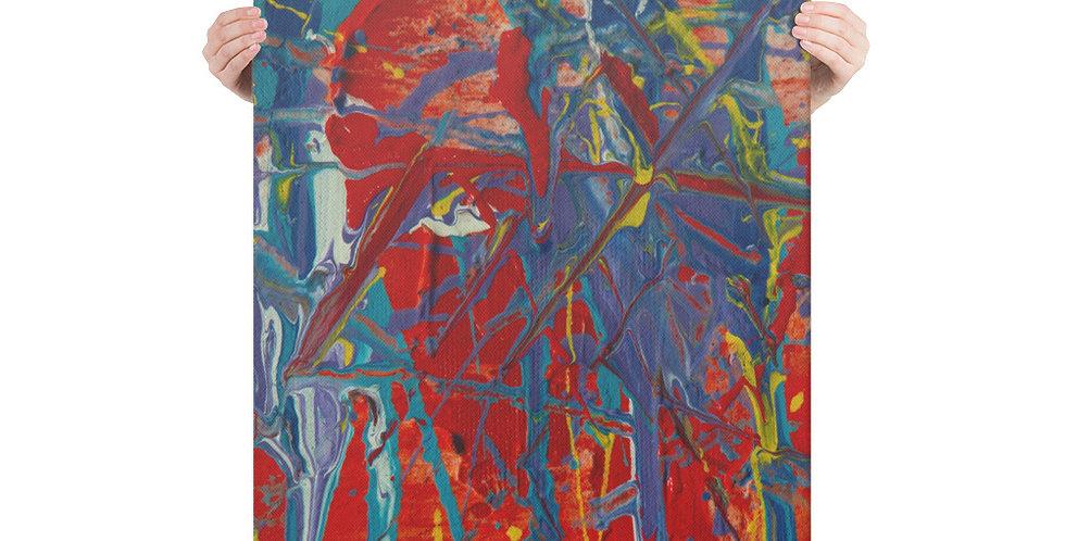 Canvas AW76567