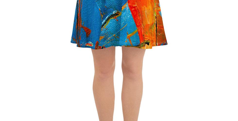 Skater Skirt AS56787