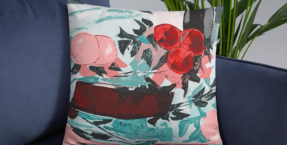 Basic Pillow KF7567658