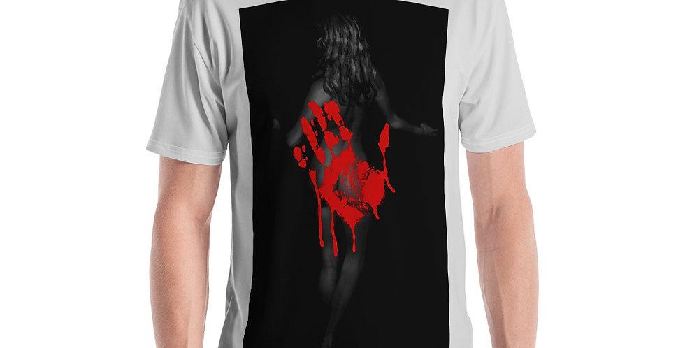 Men's T-shirt KJ756775