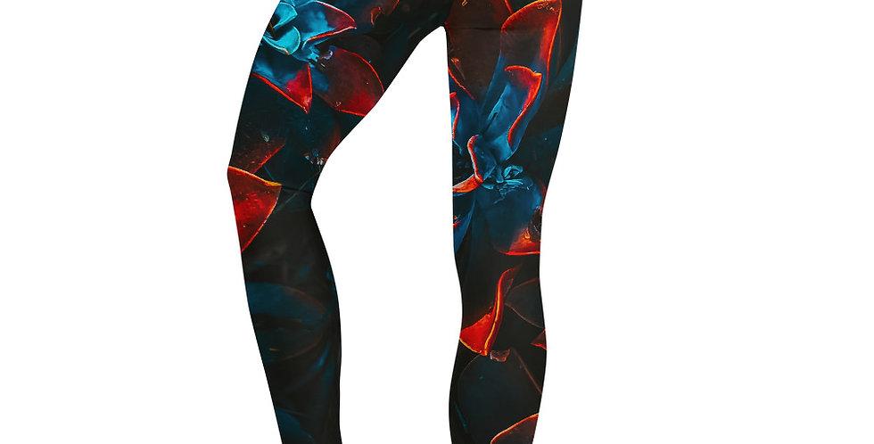 Leggings JK67534