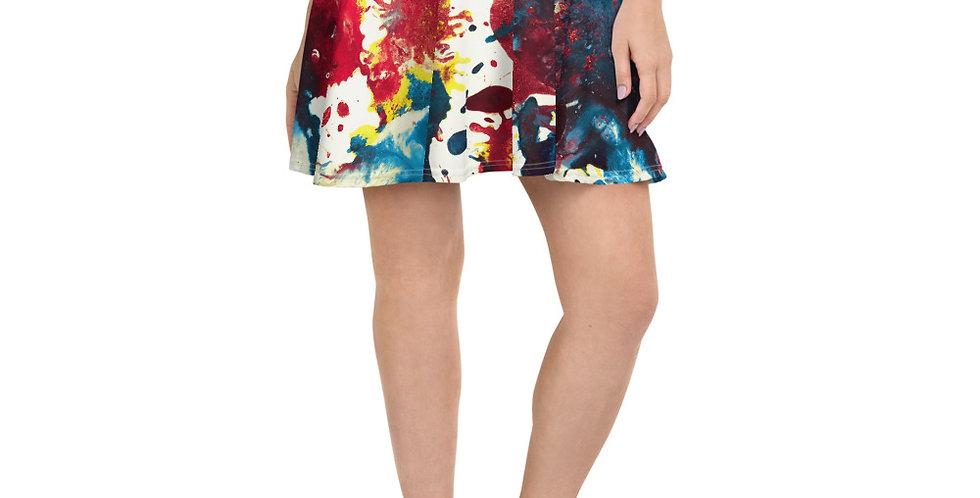 Skater Skirt FG675678