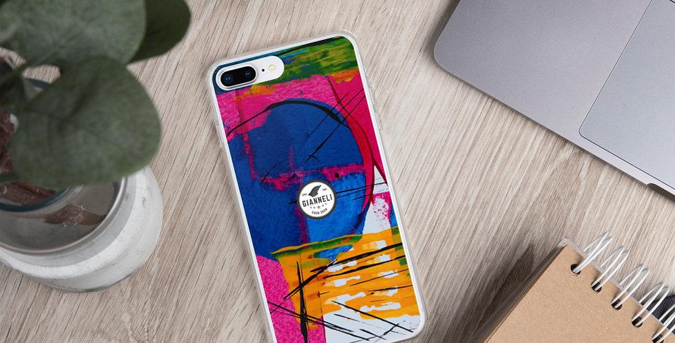 iPhone Case BV67567