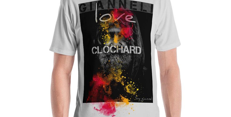 Men's T-shirt AS87686