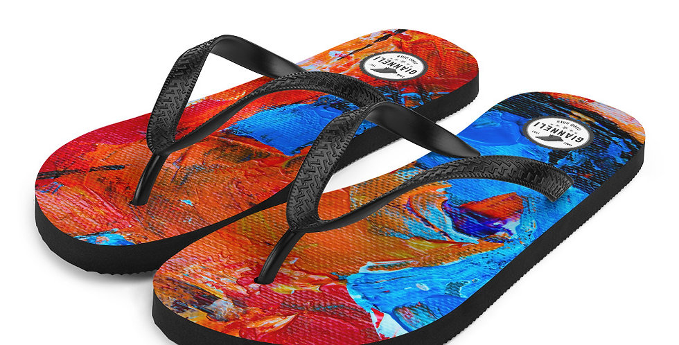 Flip-Flops GF56767