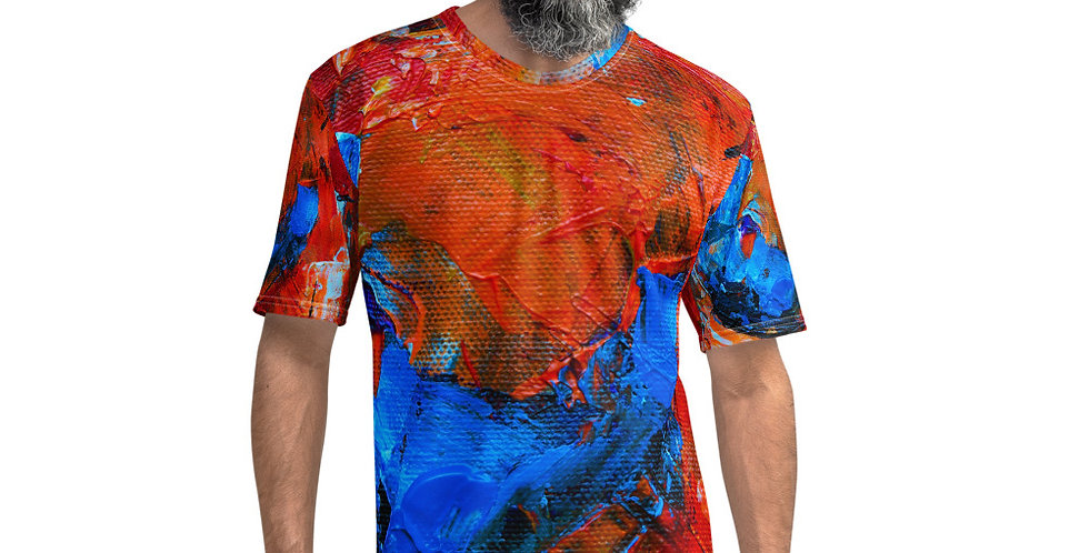 Gianneli Men's T-shirt