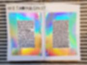 20181123_085803_edited_edited.jpg