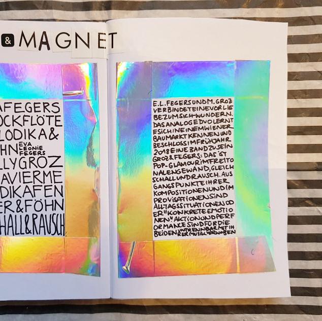 Meta & Magnet 181126
