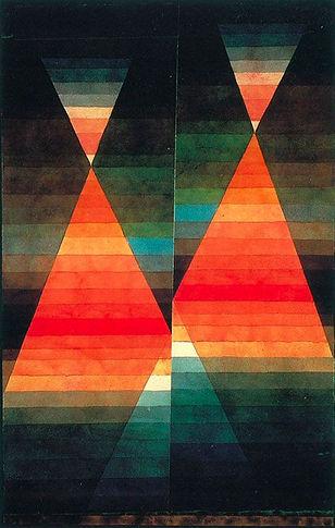 Paul Klee Doppelzelt.jpg