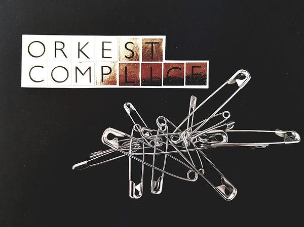 Orkest Complice Foto 190623 v1.jpg