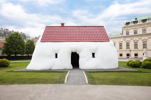 Erwin Wurm Haus.jpg