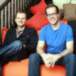 fandeavor-founders1.jpg