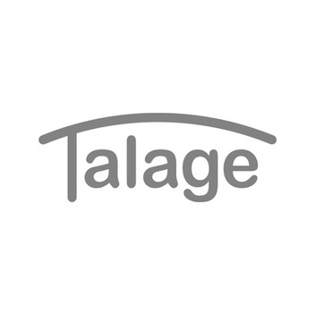 Talage Insurance