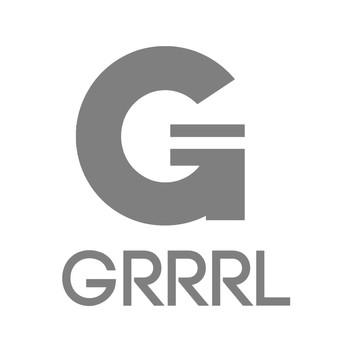Grrrl