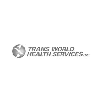 Trans World Health