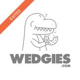 Wedgies