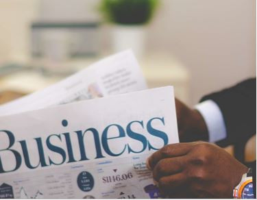 8 Benefits of Business Ownership