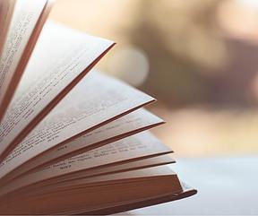 Book Review: Rich Dad, Poor Dad