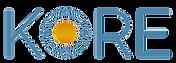 ISO KORE Logo