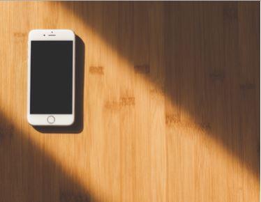 Digital Minimalism and Financial Success