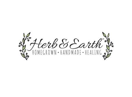 Small Business Spotlight: Toya Stanitzek (Herb & Earth)