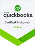 Quickbooks Certified Proadvisor Badge.pn