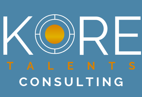 KORE Values to Identify in Consultants
