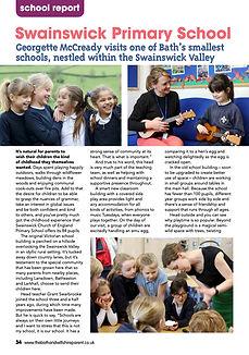 BP May 2020 - School Report v2.jpg