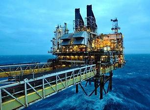 Maersk%20Culzean%20pic%201_edited.jpg