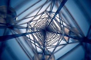 Communication%20Tower_edited.jpg