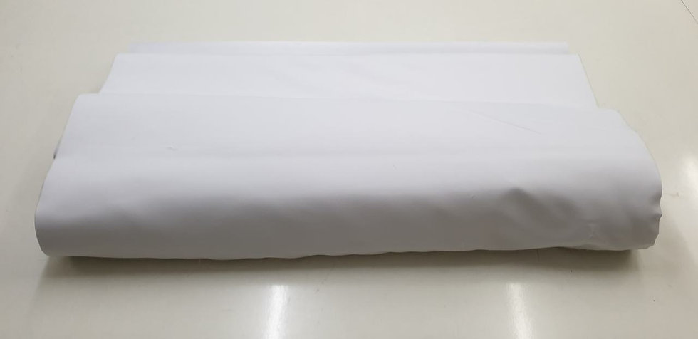 Tkanina na maseczki ochronne