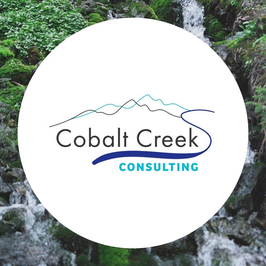 Cobalt_1.jpg