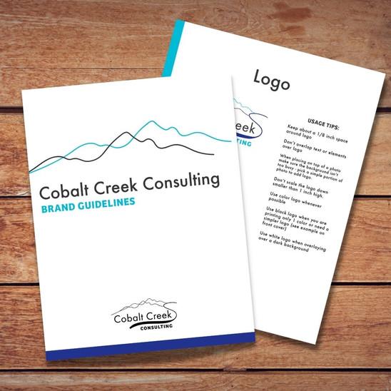 Cobalt_2.jpg
