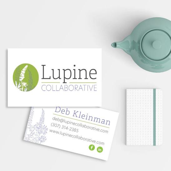 Lupine_2.jpg