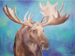 moose_full.jpg