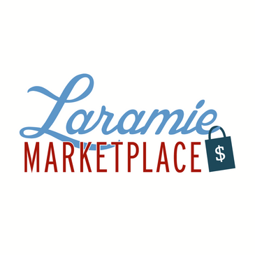 LaramieMarketplace.png