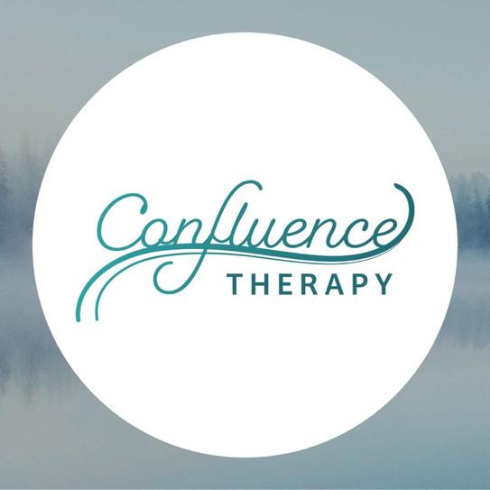 Confluence_1.jpg