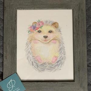 Hedgehog_watercolor.jpg