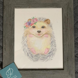 Hedgehog_watercolor.jpg