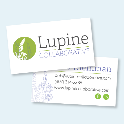 Lupine_bizcard.png
