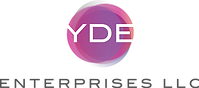 YDE Enterprises Logo