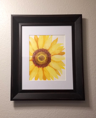 sunflower_watercolor_2.jpg
