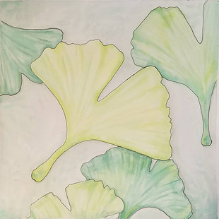 Ginkgo_Watercolor.jpg