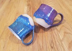 Mugs_2.jpg