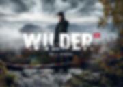 Wilder1.jpg
