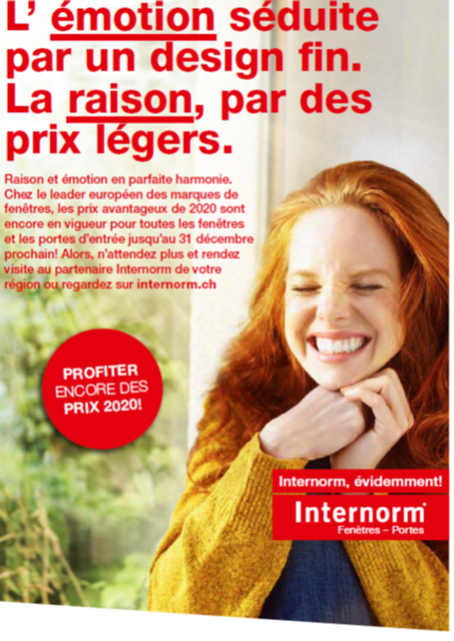 Internorm - Prix 2020.png