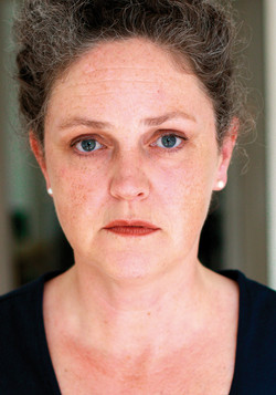 Manuela Biedermann